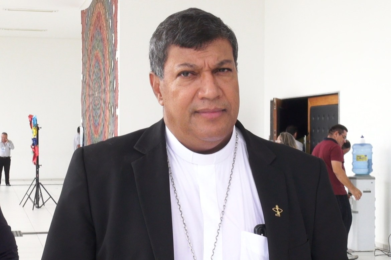 bispo presidente prudente