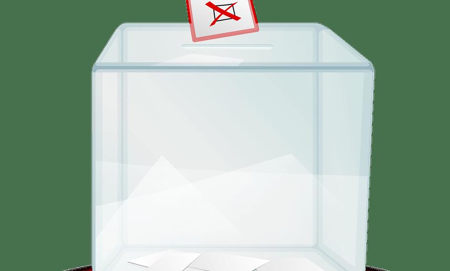 ¿Cómo Debe Ser El Voto Católico?