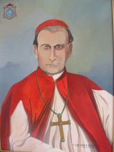 1. Mons. L.T. Avilés