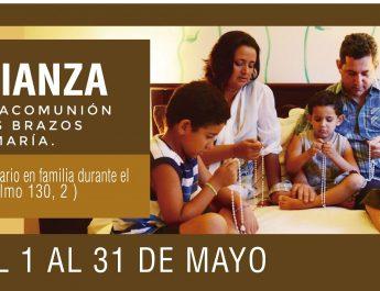Acción Significativa Mayo 2020
