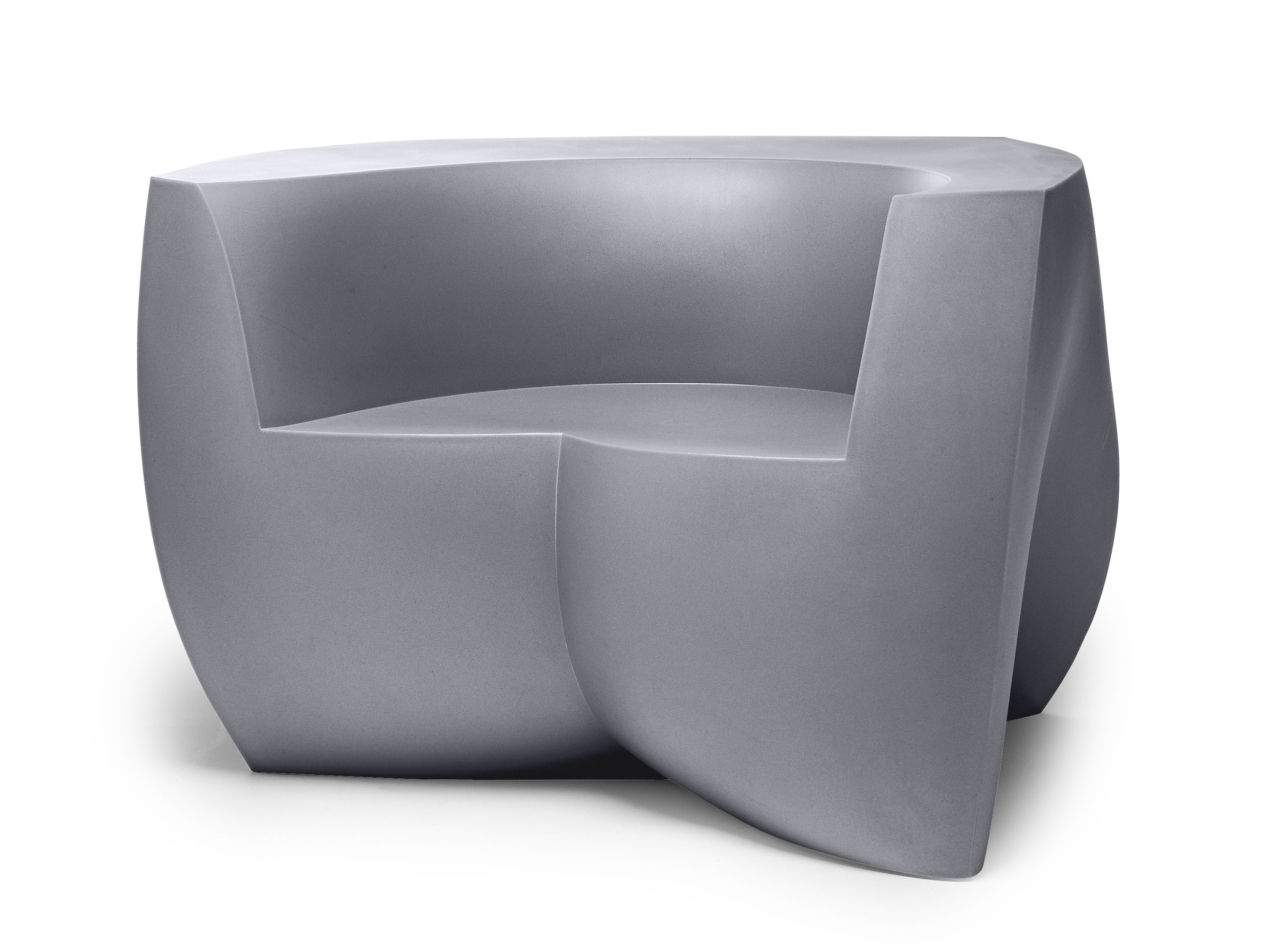 frank gehry chair canopy with footrest the ghery furniture collection arquidocs