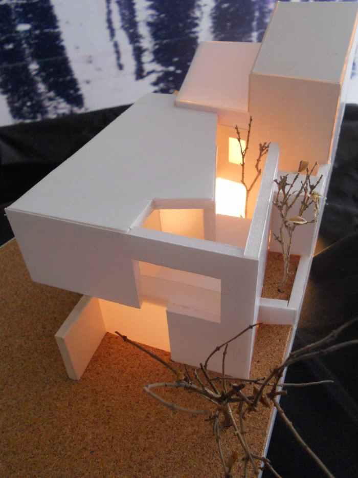 casa-patio-obra-proyecto-arquitecto-moana
