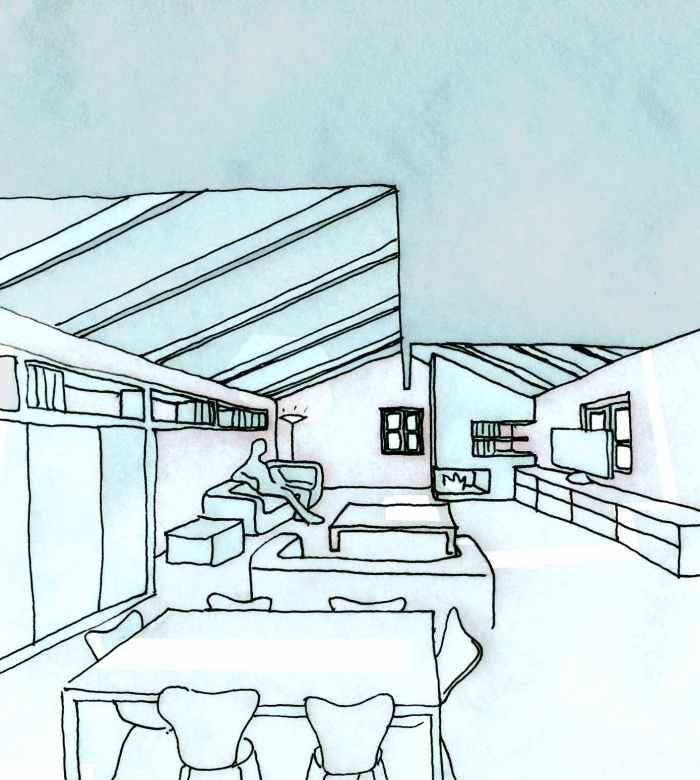 propuesta-sala-planta-baja-arquitecto-estructura-madera