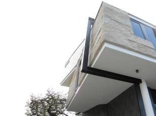 vivienda-cangas-coiro-retirosa-arquitecto-presupuesto-precio-honorarios