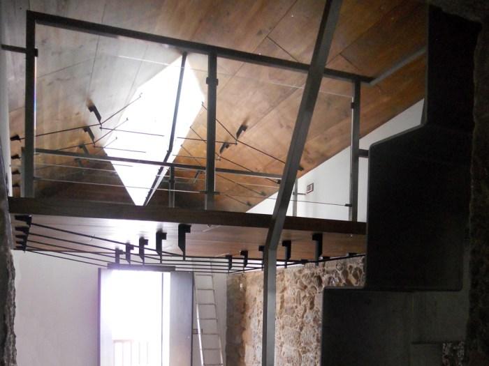 porto-combarro-arquitecto-reforma-casa-madera-acero-piedra