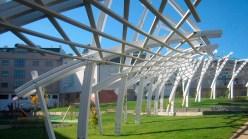 aragonta-003-estudio-arquitectos-cuesta-calidad-eficaz-economico