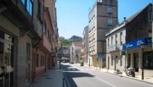 mobilidade-moana-001-urbanismo-planificacion-transporte-publico