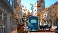 mobilidade-moana-tranvia-ascensor-cabina-accesos-arquitectura