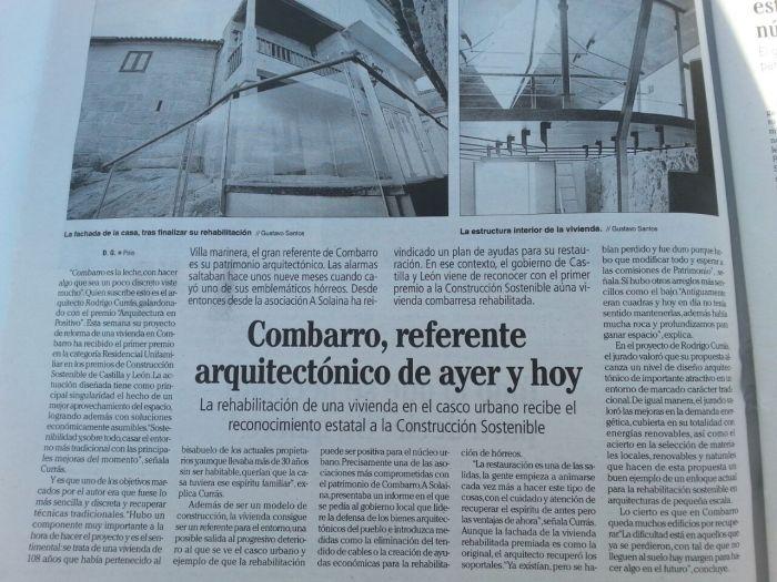 Combarro-referente-arquitectónico-Faro-Vigo-pontevedra-arquitecto