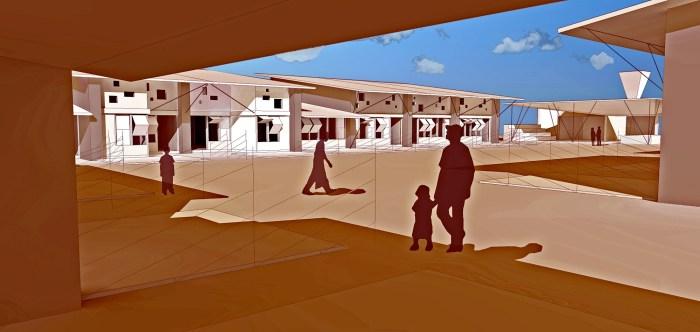 Cajamarca-peru-viviendas-sociales-barrio-arquitectos