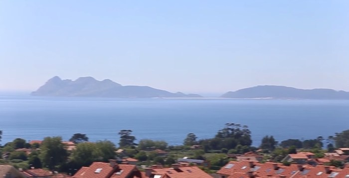 plot-vigo-for-sale-land-property-views-to-the-sea-cies-islands