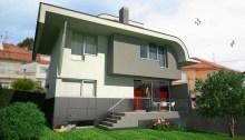 arquitecto-vigo-porto-casa-moana-arquitectura-cangas