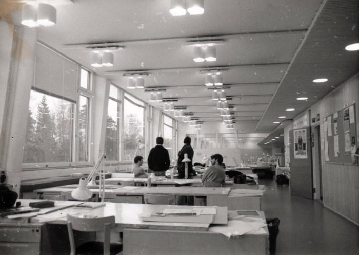 arquitecto-helsinki-arquitectos-university-hut-aalto-interior-architecture-department-2003