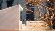 arquitecto-santiago-compostela-vigo-casa-proyecto-vivienda-muros
