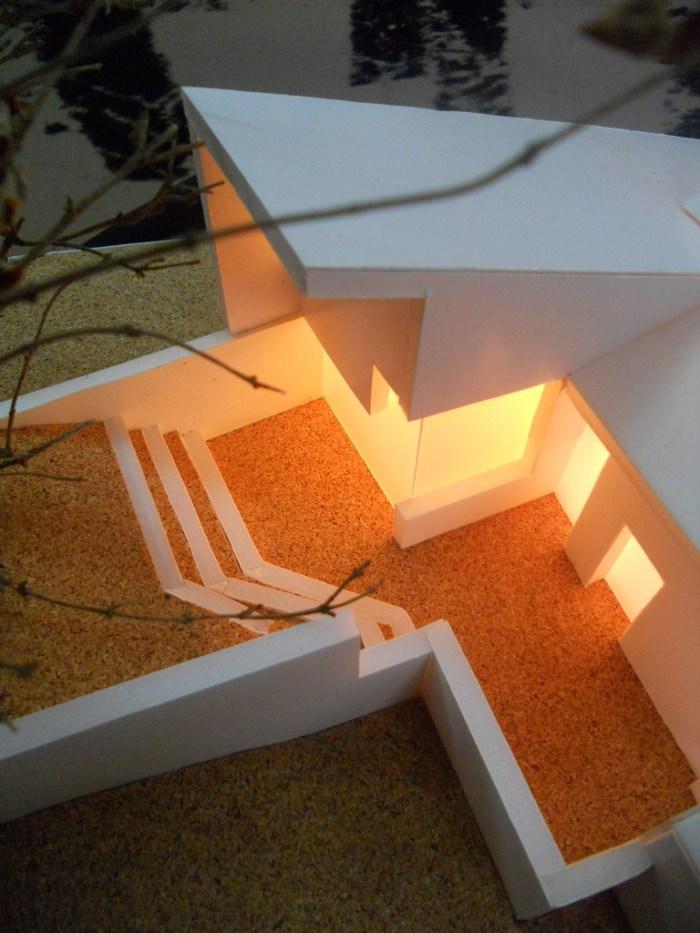 arquitectos-santiago-vigo-porto-maqueta-proyecto-vivienda