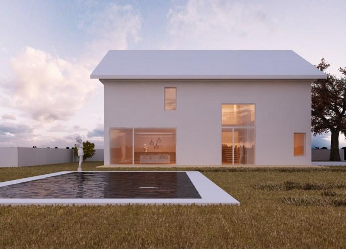 arquitecto-porto-exterior-piscina-moradia-arquitectura-vigo-arquitectos