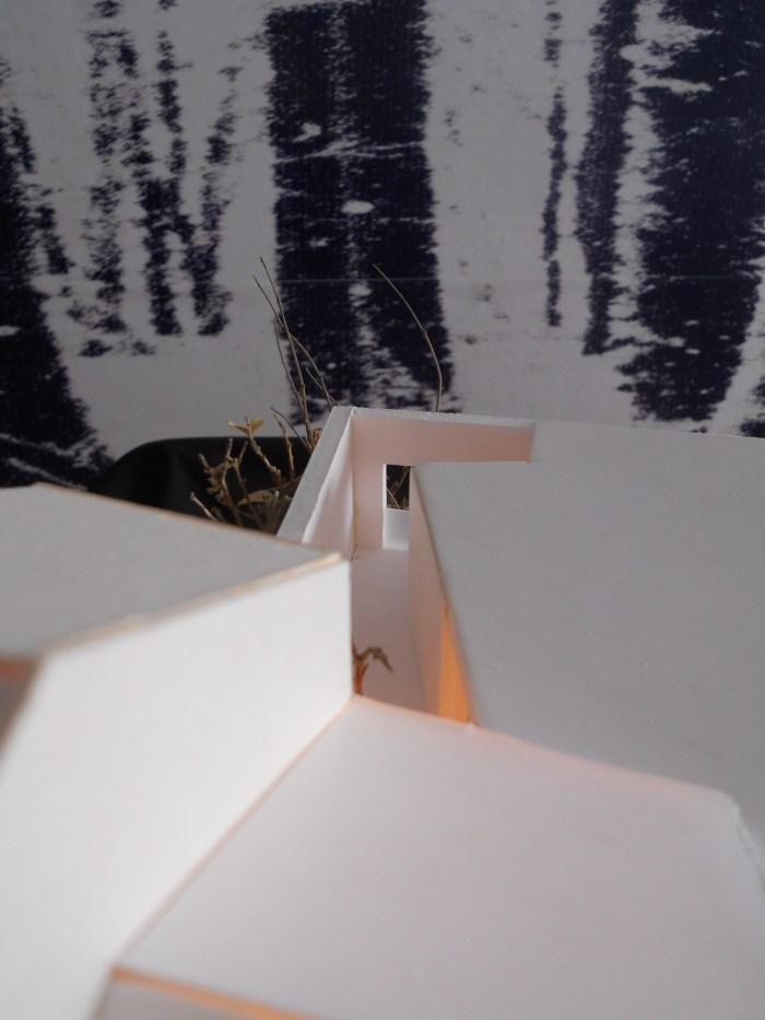 arquitecto-casa-patio-obra-proyecto-arquitectos-porto-vigo-moana