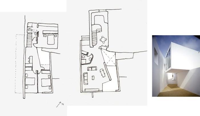 arquitecto-planos-casa-patio-quintela-moana-vigo-arquitectos