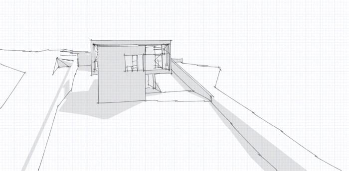 bembrive-003-vigo-vivienda-moderna-arquitectura-arquitecto-casas