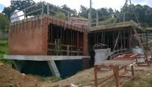 obra-bembrive-vigo-moana-cangas-arquitecto-casa
