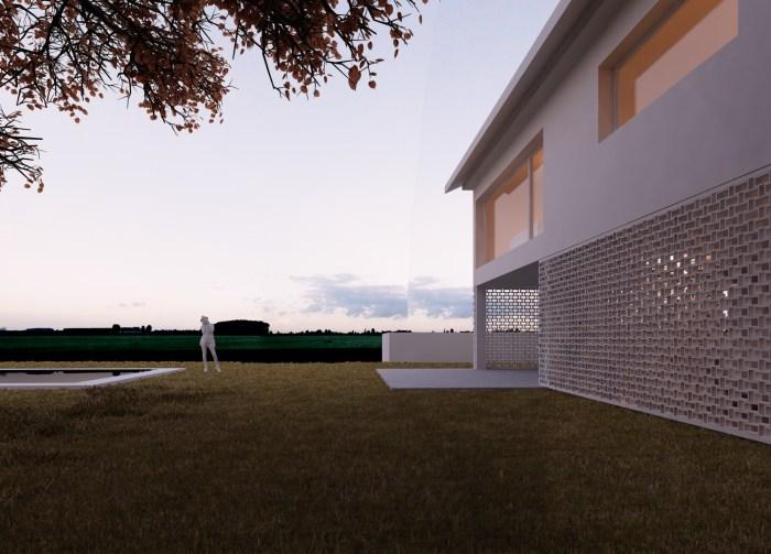 celosia-casa-vincios-gondomar-arquitectos-porto-vigo