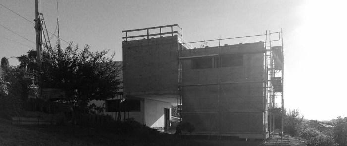 modulo-obra-casa-vigo-pontevedra-cangas-arquitecto-vivienda