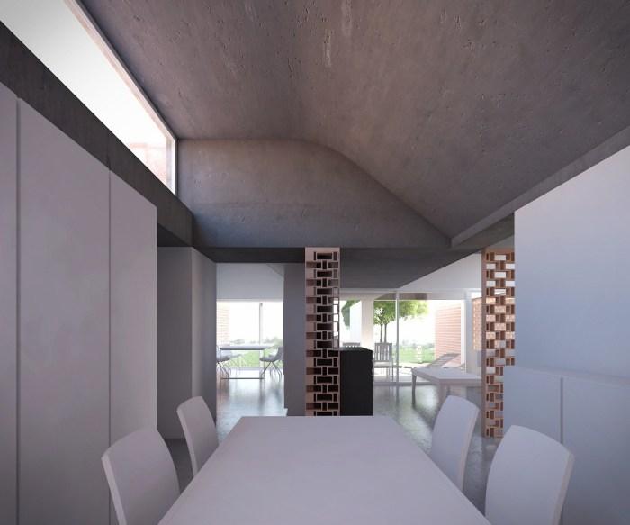 gabinete-arquitectura-escritorio-arquitectos-porto-vigo-moana-lanternim