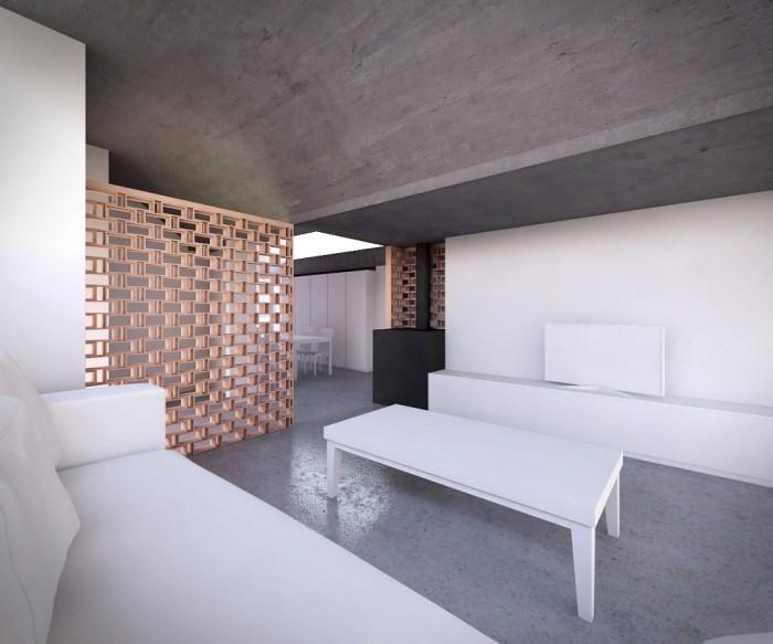 sala-arquitectos-porto-sant-iago-vigo-moana-aspas-lanternins