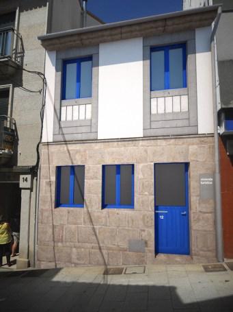 fachada-5-moderna-arquitectura-madera-porto-rehabilitacion-marin-arquitecto-arquitectos-vigo