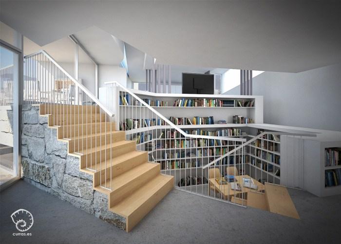 arquitectura-interior-estudio-vivienda-redondela-arquitecto-moana-cangas-vigo