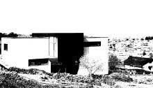 navidad-casa-blanca-contemporanea-modulos-vigo-arquitectos-arquitecto