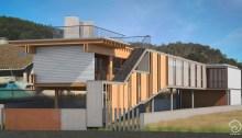 proyecto-vivienda-domaio-moana-vigo-diseno-arquitecto-madera-acero-vidrio-elevada-pasarela