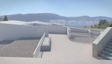 vivienda-terraza-tejados-blancos-concha-abanico-secuencia-redondela-arquitecto-curras-arquitectura-diseno