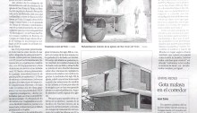 noticia-faro-vigo-premios-coag-arquitectura-arquitecto-curras-candidatos-morrazo