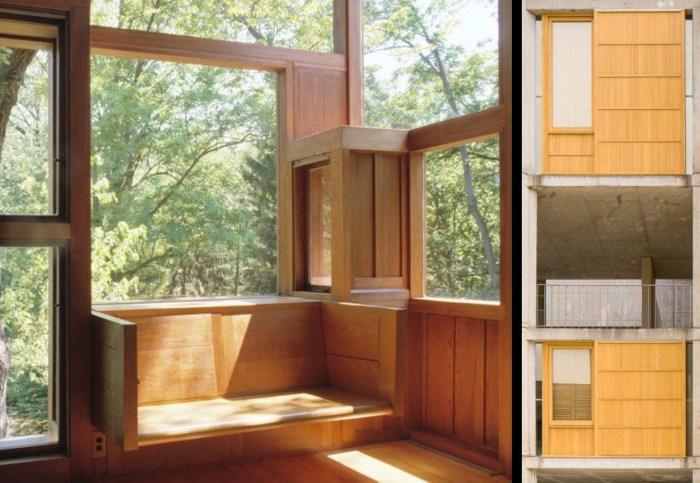 wood-louis-Kahn-architect