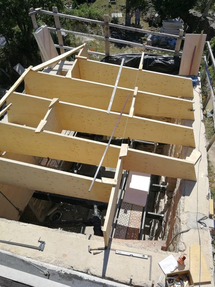 arquitecto-moana-vigas-cubierta-wood-arquitectura-madera-kerto-lvl