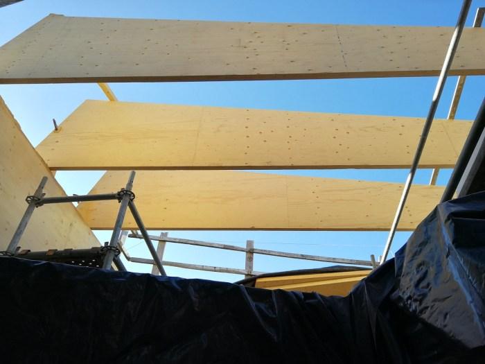 arquitecto-vigo-vigas-microlaminadas-arquitectura-madera-kerto-lvl