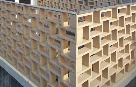 celosia-garaje-casa-patio-en-compostela-arquitecto-vigo-obra-curras