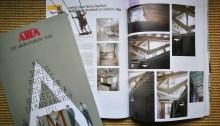 Aitim-revista-323-mejores-proyectos-arquitectura-madera-2019-pag-42-43-rodrigo-curras-torres-arquitecto-rehabilitacion-casas-porto-combarro