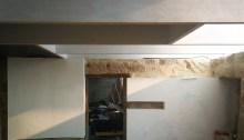 paredes-radiantes-obra-moderna-arquitectura-sistema-radiant-cooling-arquitectos-moana