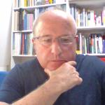 Foto del perfil de jdelbarrio
