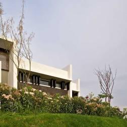 Casa-Eriso-10