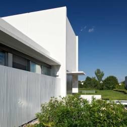 Casa-Eriso-15