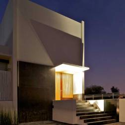 Casa-Eriso-30