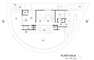 CasaBlanca-Planta-Baja