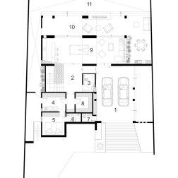 Casa-Bosque-de-Niebla-BCA-16