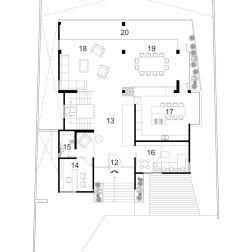 Casa-Bosque-de-Niebla-BCA-17