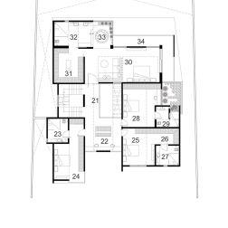 Casa-Bosque-de-Niebla-BCA-18