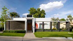 Casa-Firmamento---Agraz-Arquitectos-(11)