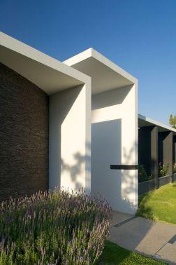Casa-Firmamento---Agraz-Arquitectos-(20)